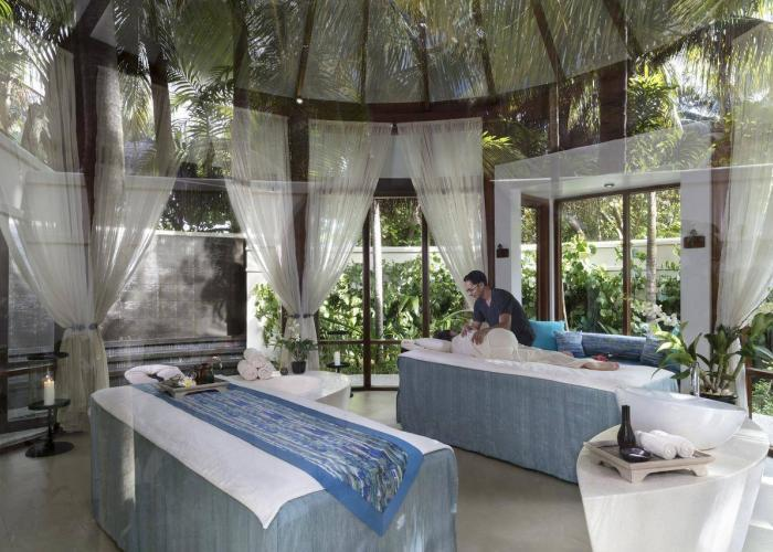 Anantara Veli Maldives Resort Luxhotels (21)