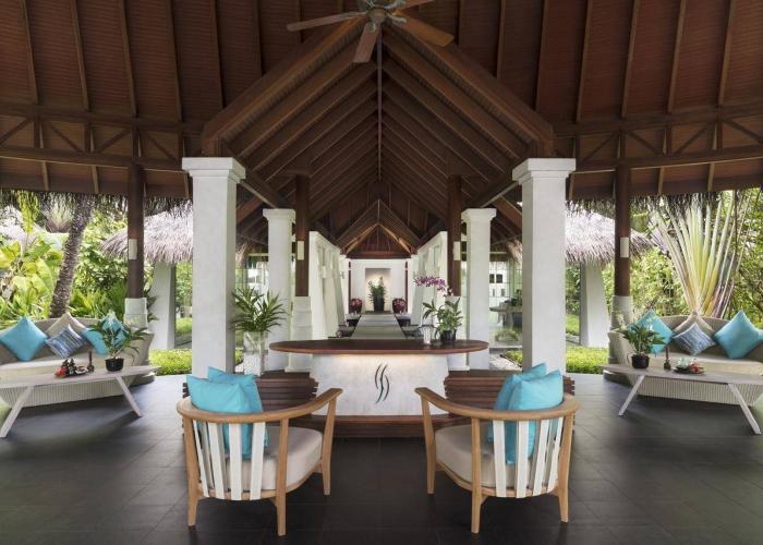 Anantara Veli Maldives Resort Luxhotels (22)