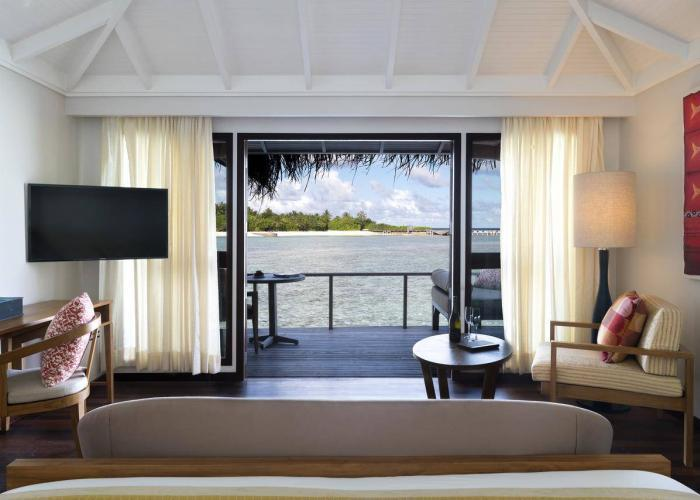 Anantara Veli Maldives Resort Luxhotels (23)