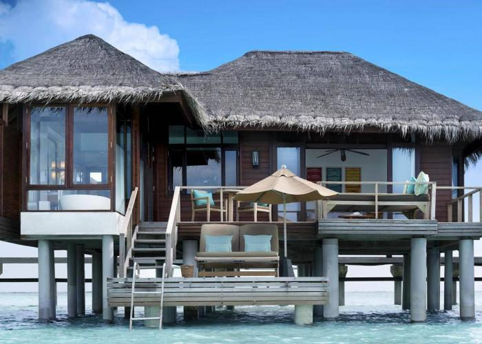 Anantara Veli Maldives Resort Luxhotels (25)