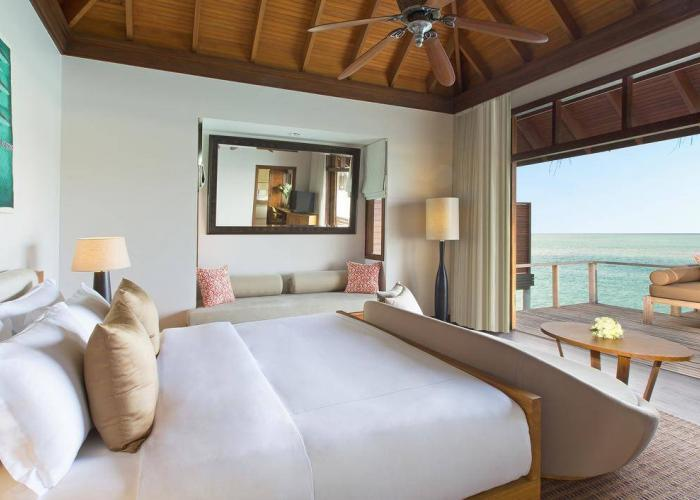 Anantara Veli Maldives Resort Luxhotels (26)
