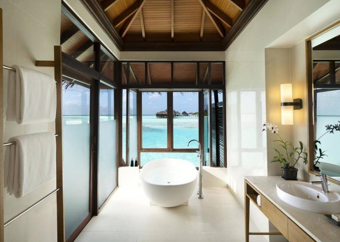 Anantara Veli Maldives Resort Luxhotels (27)