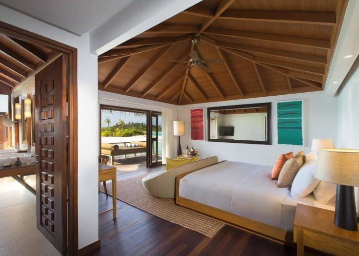 Anantara Veli Maldives Resort Luxhotels (29)
