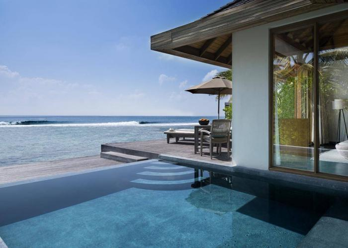 Anantara Veli Maldives Resort Luxhotels (4)