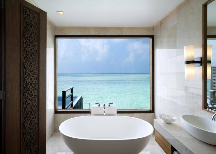 Anantara Veli Maldives Resort Luxhotels (7)