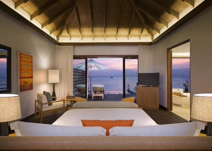Anantara Veli Maldives Resort Luxhotels (8)