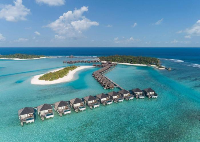 Anantara Veli Maldives Resort Luxhotels (9)