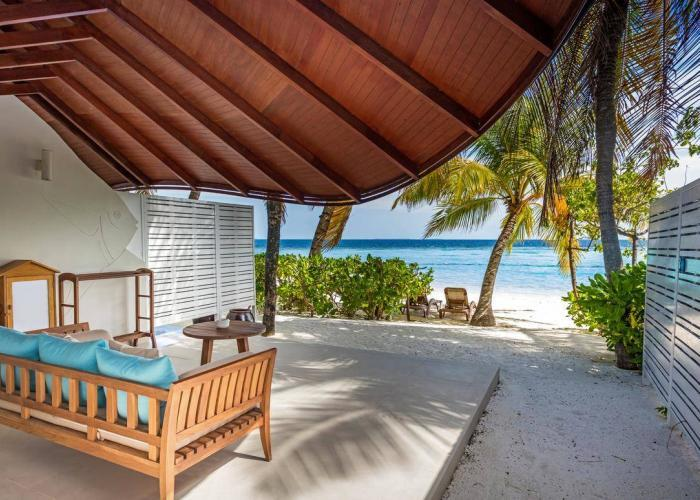 Centara Grand Island Resort & Spa Maldives Luxhotels (27)