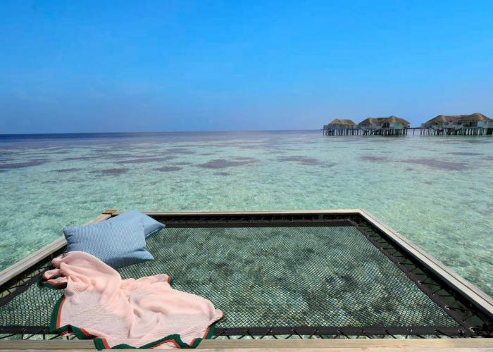 Centara Grand Island Resort & Spa Maldives Luxhotels (9)