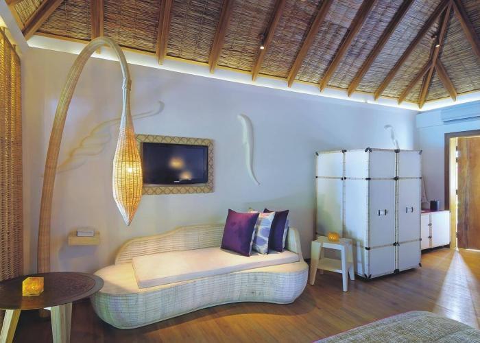 Constance Moofushi Maldives Luxhotels (11)