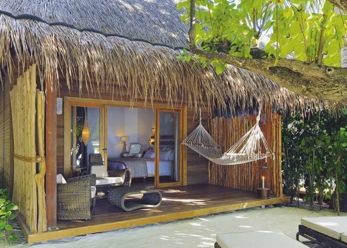 Constance Moofushi Maldives Luxhotels (14)