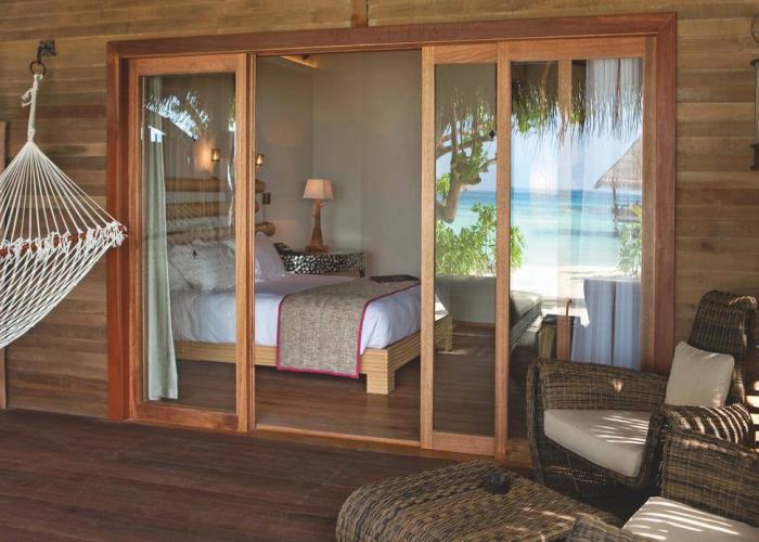 Constance Moofushi Maldives Luxhotels (18)