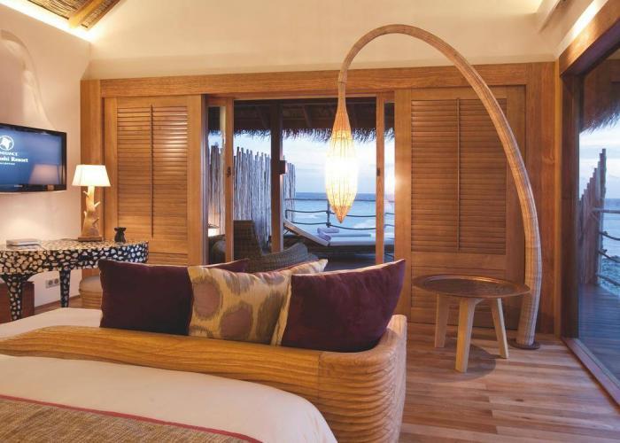 Constance Moofushi Maldives Luxhotels (19)