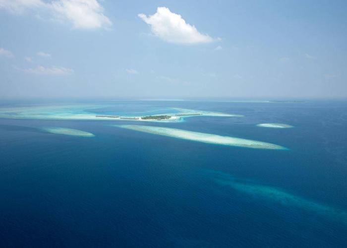 Constance Moofushi Maldives Luxhotels (2)