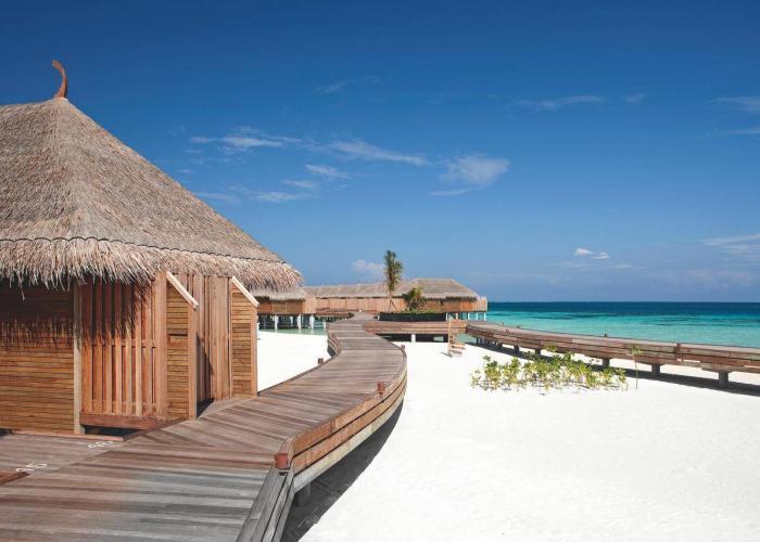Constance Moofushi Maldives Luxhotels (20)