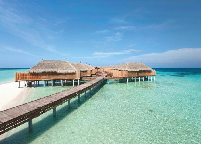 Constance Moofushi Maldives Luxhotels (21)