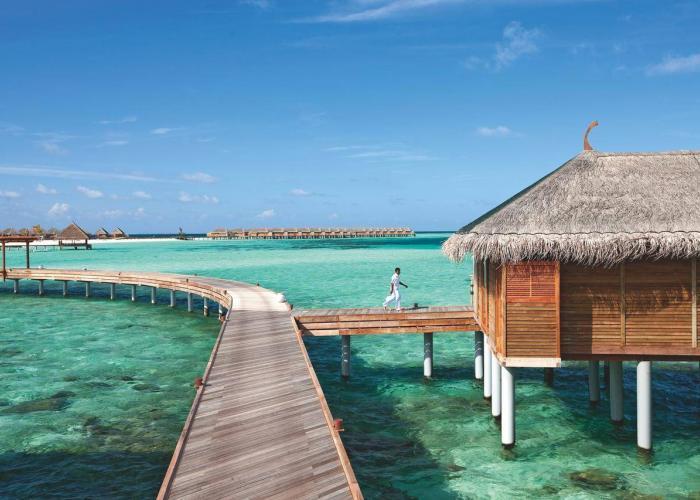 Constance Moofushi Maldives Luxhotels (22)