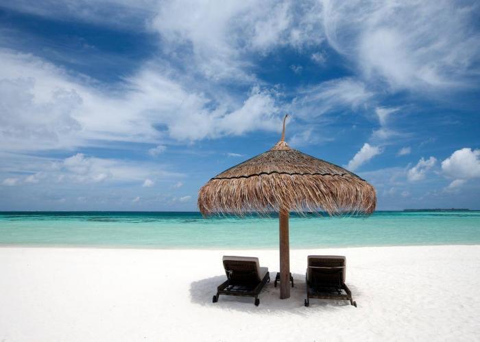 Constance Moofushi Maldives Luxhotels (23)