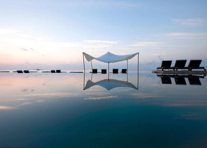 Constance Moofushi Maldives Luxhotels (25)