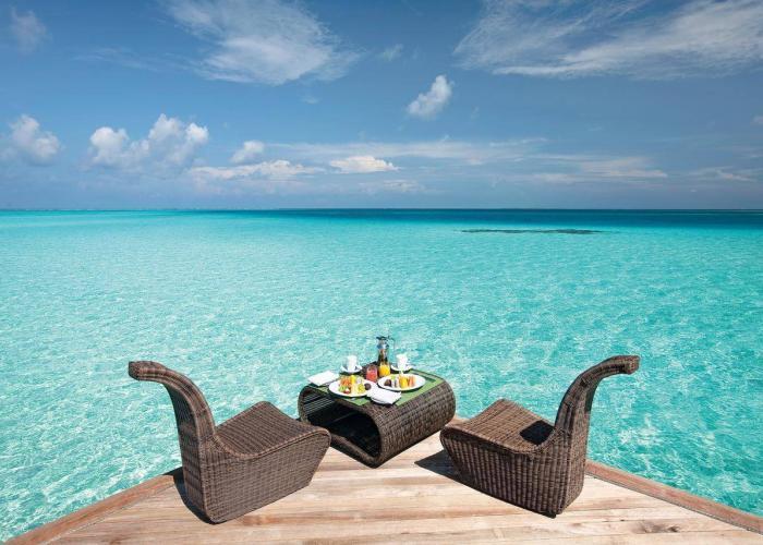 Constance Moofushi Maldives Luxhotels (26)