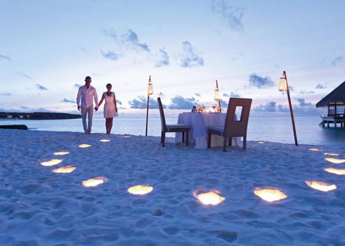 Constance Moofushi Maldives Luxhotels (4)