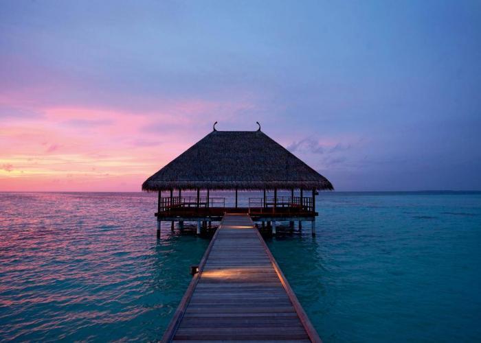 Constance Moofushi Maldives Luxhotels (5)