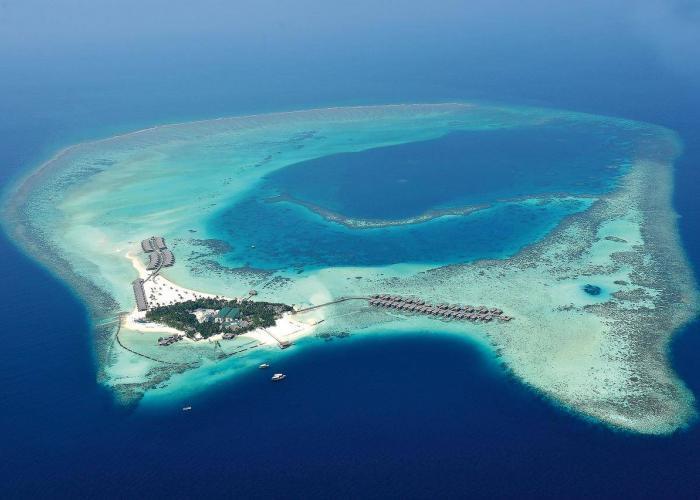 Constance Moofushi Maldives Luxhotels (6)
