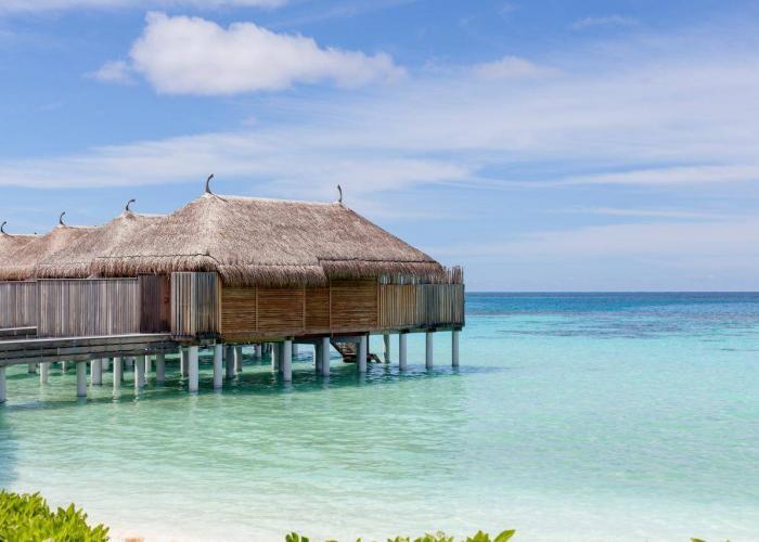 Constance Moofushi Maldives Luxhotels (8)