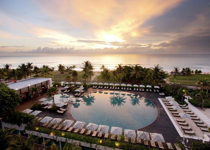 Hilton Phuket Arcadia Resort & Spa luxhotels (11)