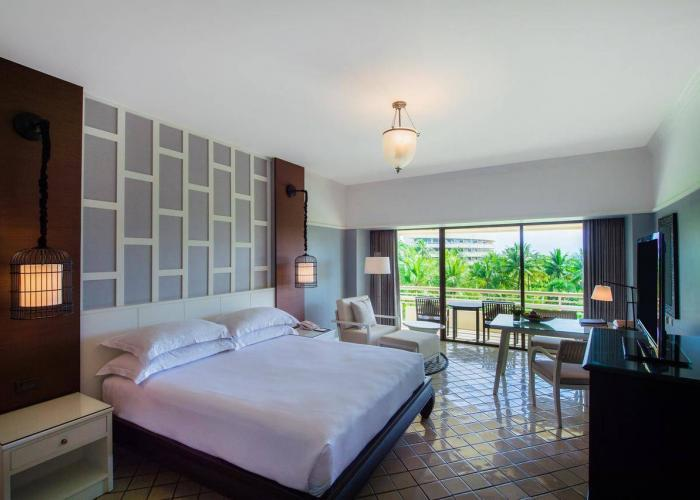 Hilton Phuket Arcadia Resort & Spa Luxhotels (9)
