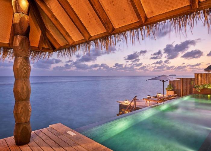 JOALI, Maldives luxhotels (11)