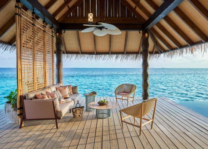 JOALI, Maldives Luxhotels (12)