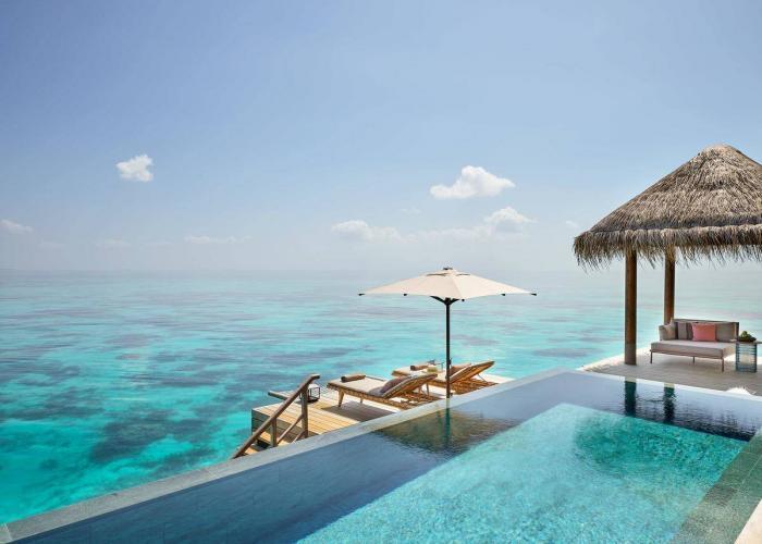 JOALI, Maldives Luxhotels (13)