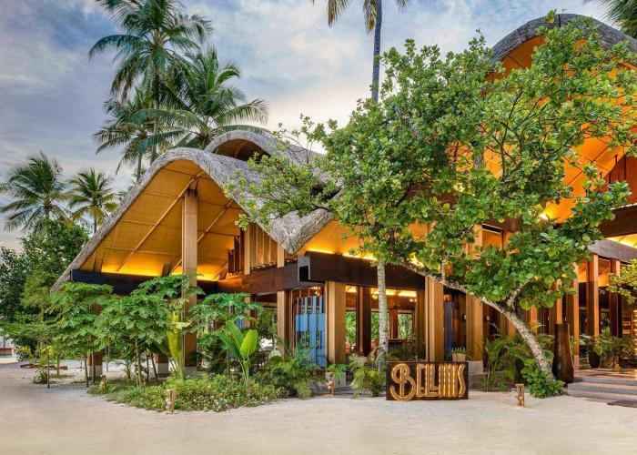 JOALI, Maldives Luxhotels (17)