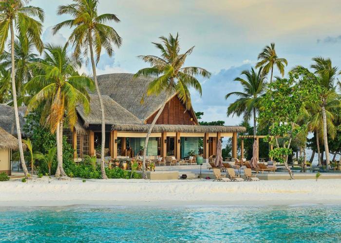 JOALI, Maldives Luxhotels (18)