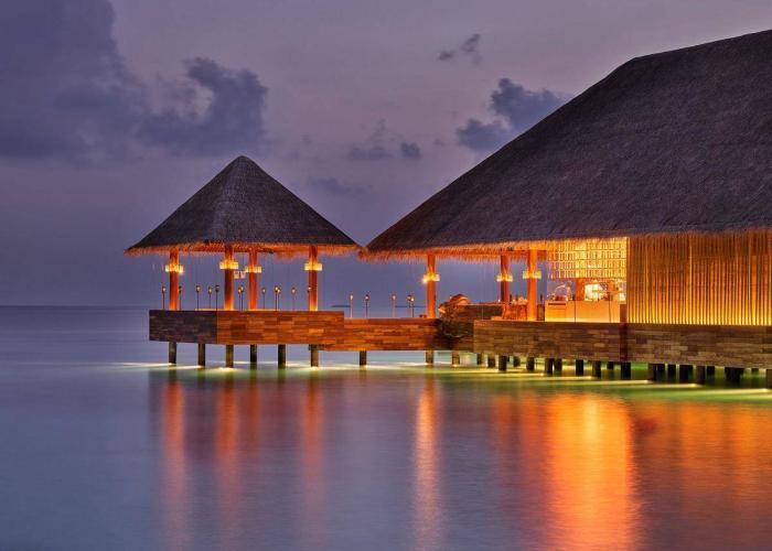 JOALI, Maldives Luxhotels (19)