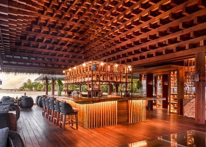 JOALI, Maldives Luxhotels (20)