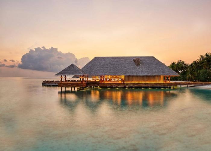 JOALI, Maldives Luxhotels (22)