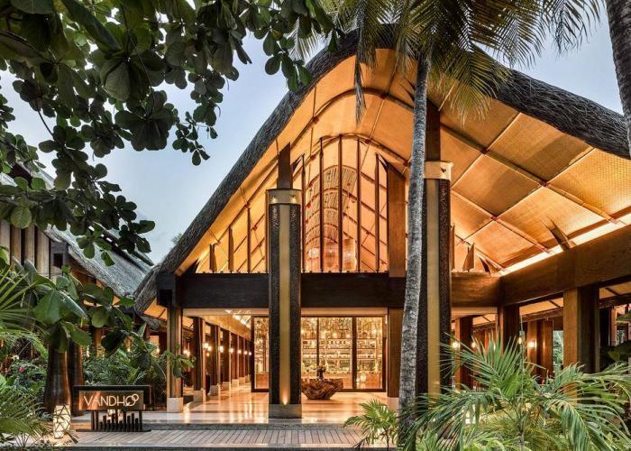JOALI, Maldives Luxhotels (23)