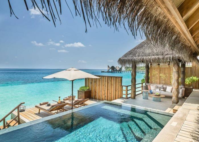 JOALI, Maldives Luxhotels (7)