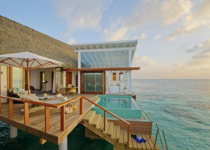 Kandholhu Maledives luxhotels (12)