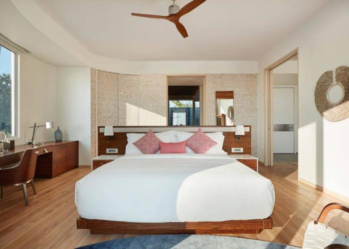 LUX North Male Atoll Luxhotels (15)