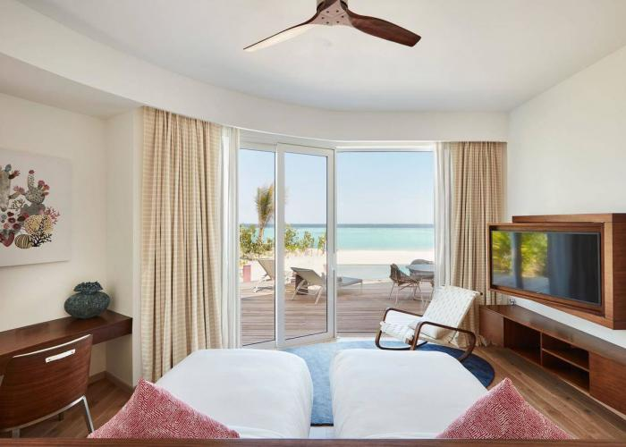 LUX North Male Atoll Luxhotels (21)