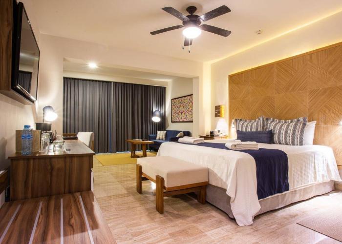 Now Sapphire Riviera Cancun Luxhotels (1)