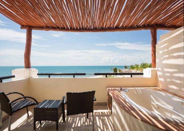 Now Sapphire Riviera Cancun Luxhotels (16)