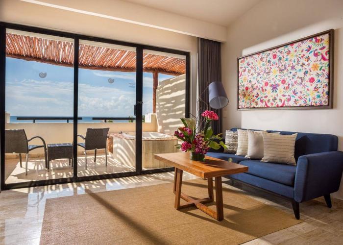 Now Sapphire Riviera Cancun Luxhotels (17)