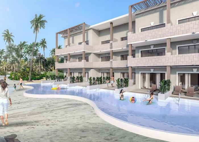 Now Sapphire Riviera Cancun Luxhotels (18)