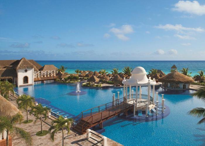 Now Sapphire Riviera Cancun luxhotels (6)