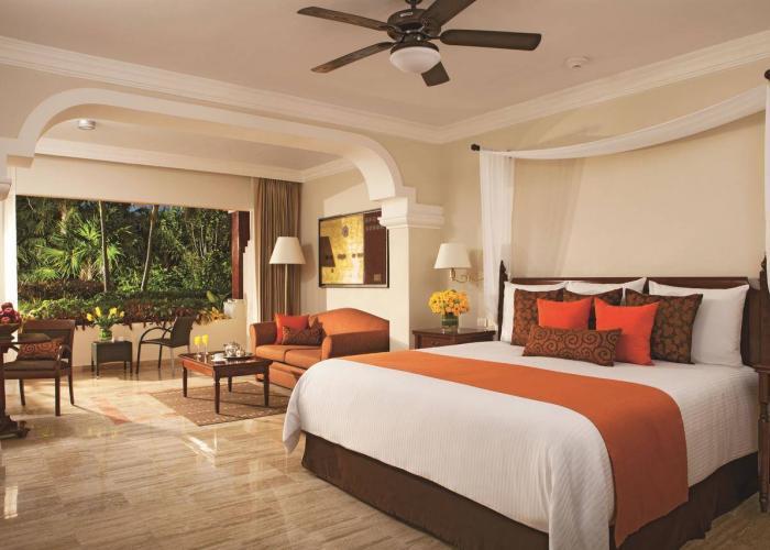 Now Sapphire Riviera Cancun Luxhotels (8)