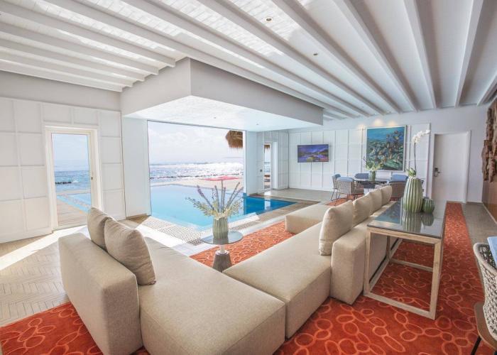 Emerald Maledives Luxhotels (1)